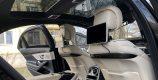 Прокат и аренда авто Mercedes-Benz S-class W222 - фото 8 | TOPrent.ua