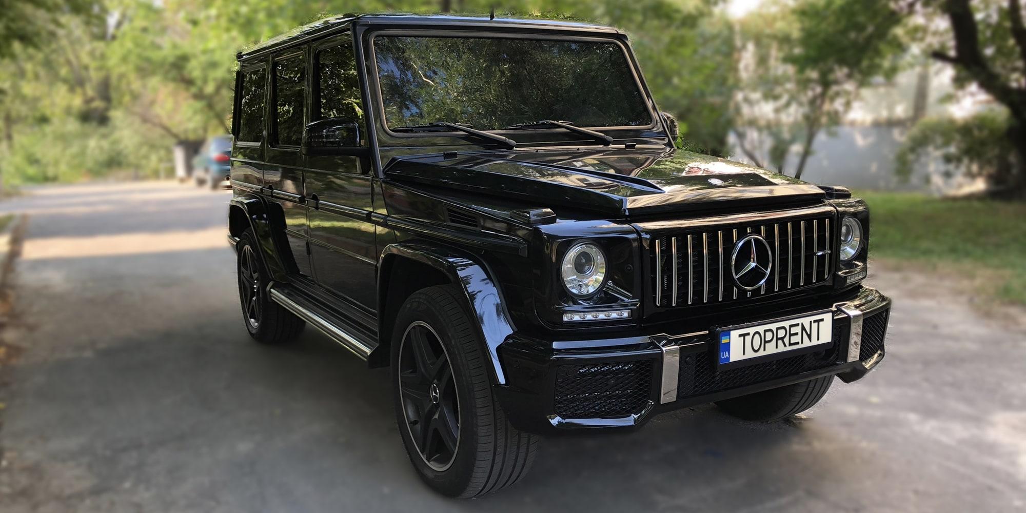 Mercedes-Benz-g_class-TopRent.UA-3