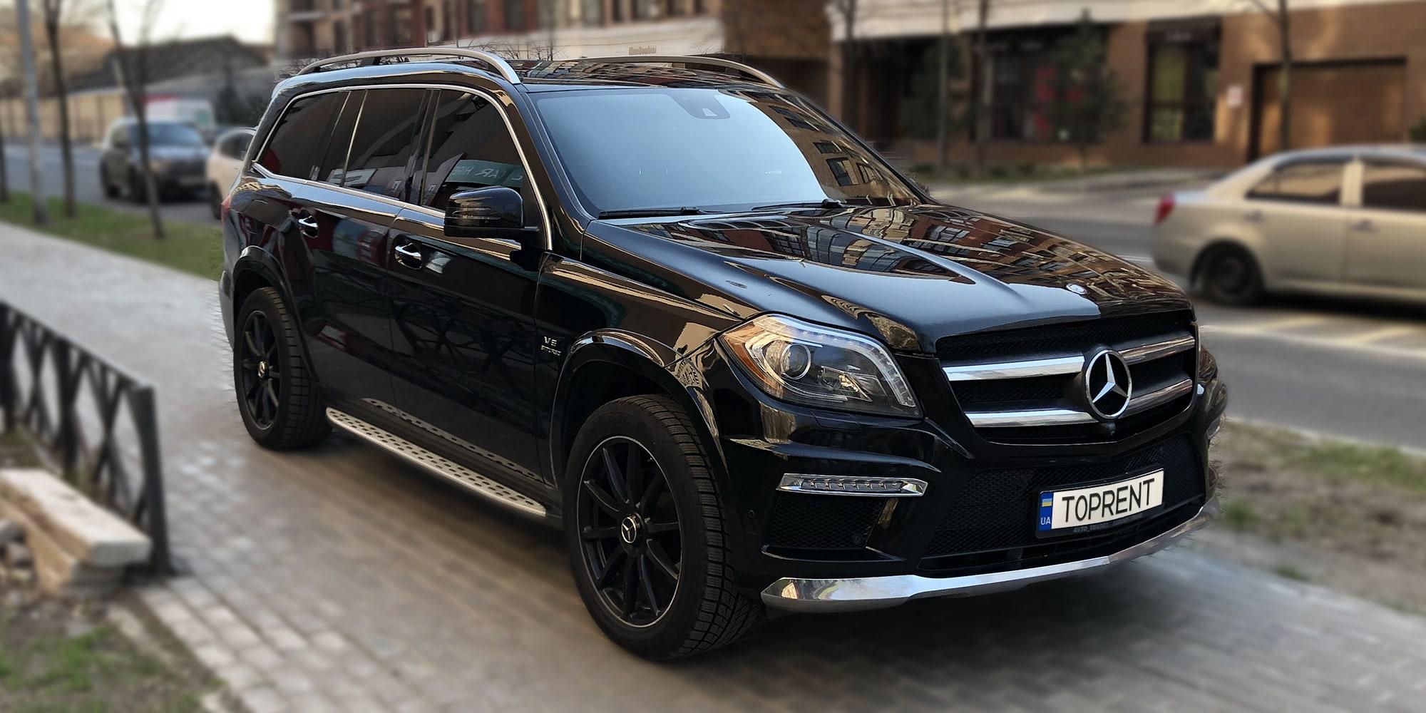 Mercedes-Benz-gl_class-TopRent.UA-3