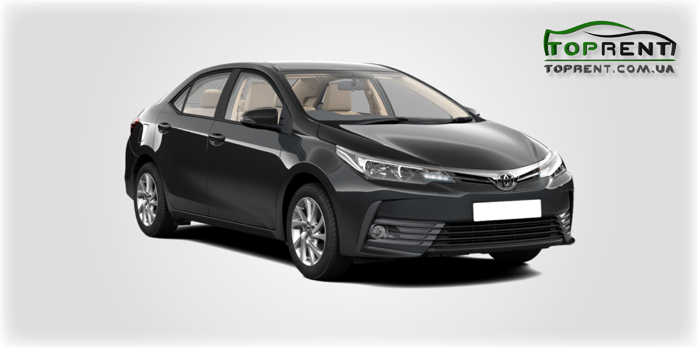 Toyota-Corolla-2017-arenda-prokat-TopRent.com.ua