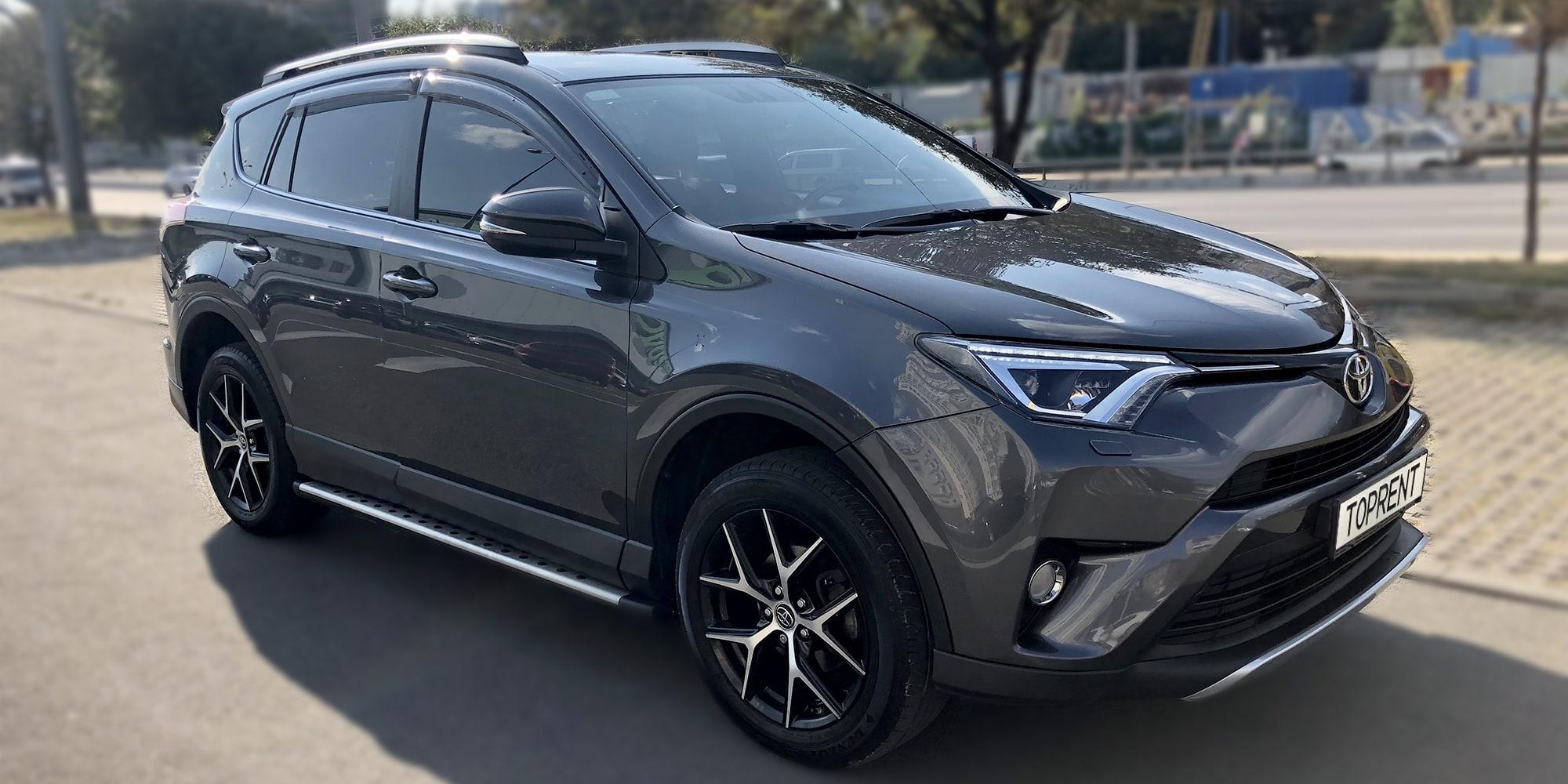 Toyota-RAV4-2016-TopRent.UA-2