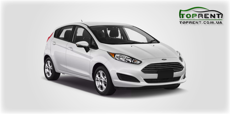 Ford-Fiesta-manual-arenda-prokat-TopRent.com.ua