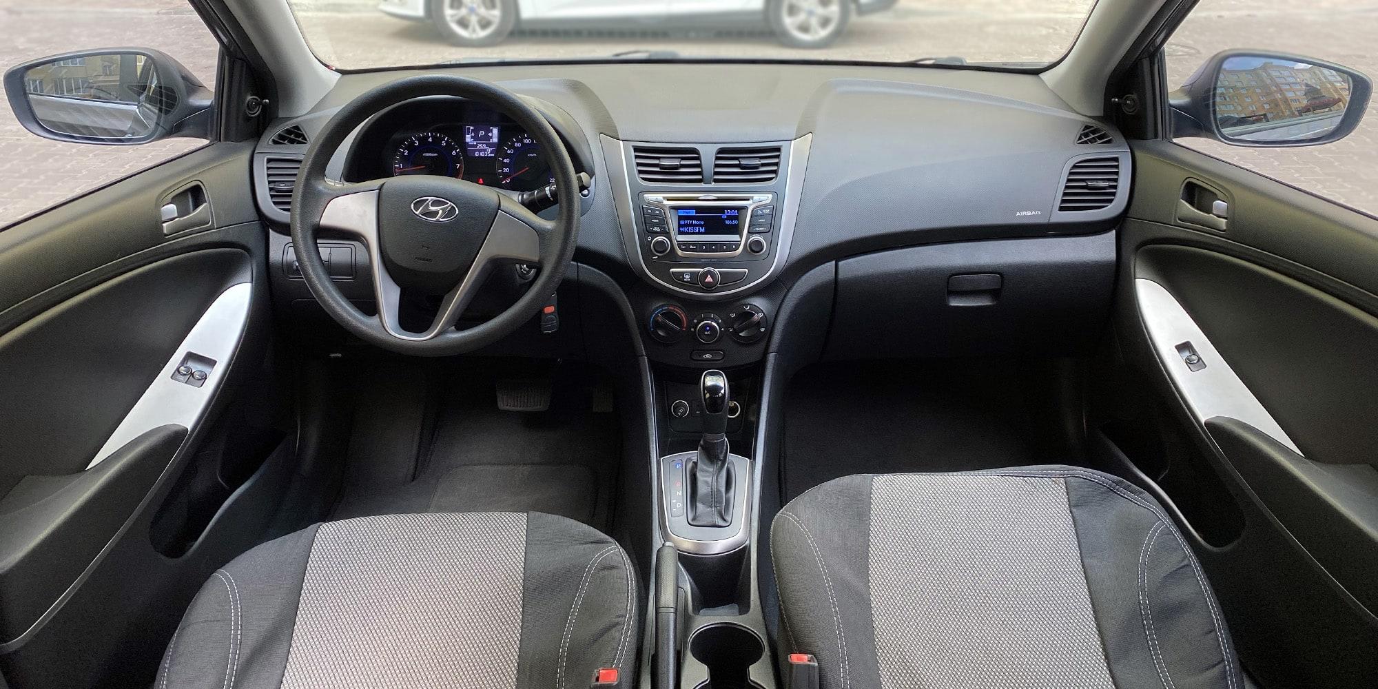 Hyundai Accent (Solaris) 2017 - TopRent прокат авто Киев | car hire KyivWhatsAppViberTelegramWhatsAppViberTelegramCAR BODY - sedantype-drive-fronticonsType-fuel-a95Type-conditioner-airFuel-consumptionSales_суперценаCAR BODY - hatchbacktype-drive-frontType-fuel-a95Fuel-consumptionSales_суперценаCAR BODY - sedantype-drive-frontType-fuel-a95Fuel-consumptionSales_новинкаCAR BODY - sedantype-drive-frontType-fuel-a95Fuel-consumptionCAR BODY - sedantype-drive-frontType-fuel-dieselFuel-consumptionTopRent_Phone_oldTopRent_Icon_FaceBookTopRent_Icon_Instagram