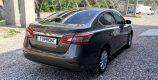 Rent a car Nissan Sentra 2016 - photo 7 | TOPrent.ua
