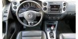 Прокат и аренда авто Volkswagen Tiguan 2017 - фото 8 | TOPrent.ua