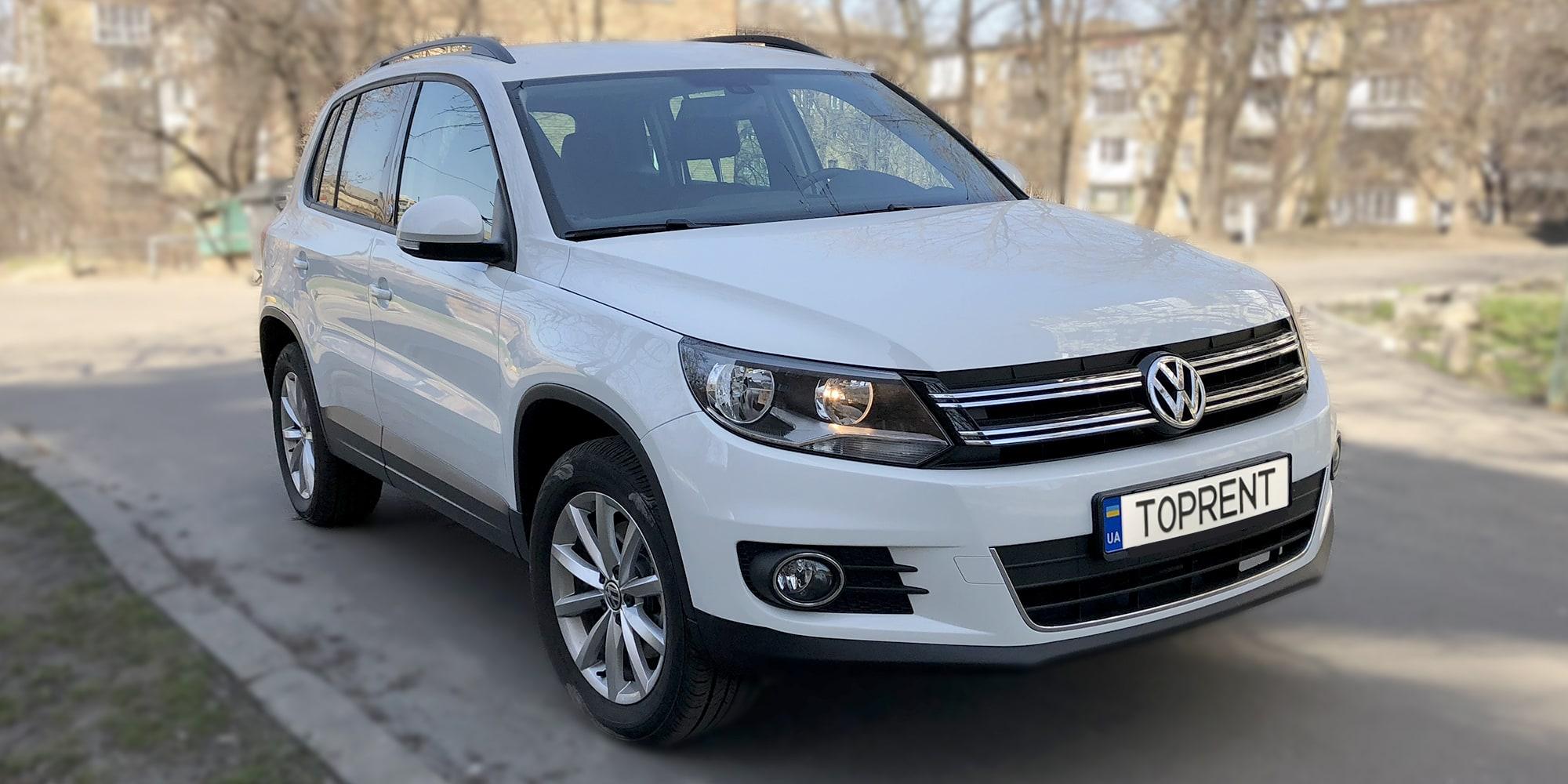 Volkswagen-Tiguan-2017-TopRent.UA-3