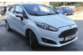 https://toprent.ua/ford-fiesta-hatchback-2016