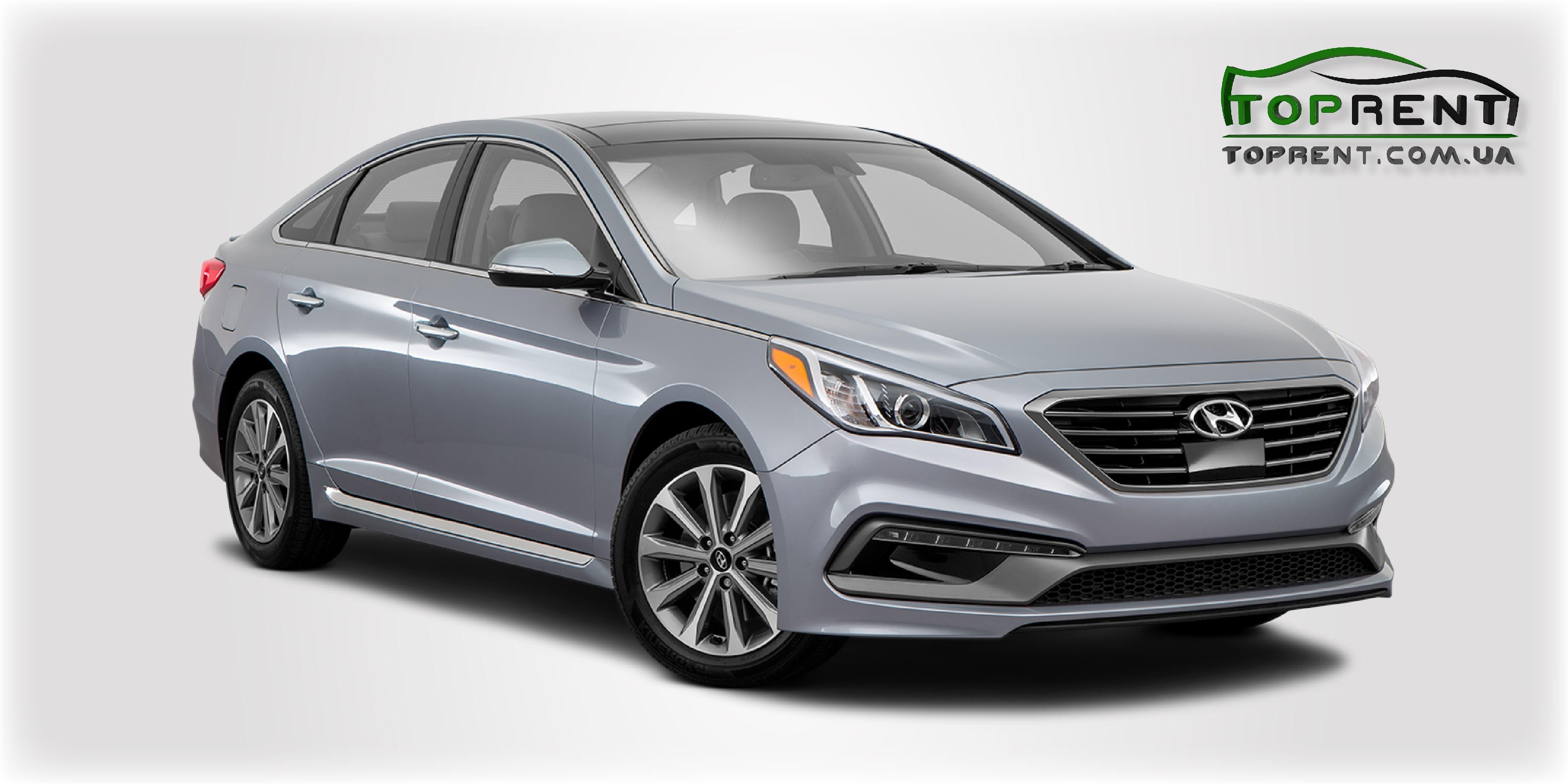 Hyundai-Sonata-2016-USA-arenda-prokat-TopRent.com.ua
