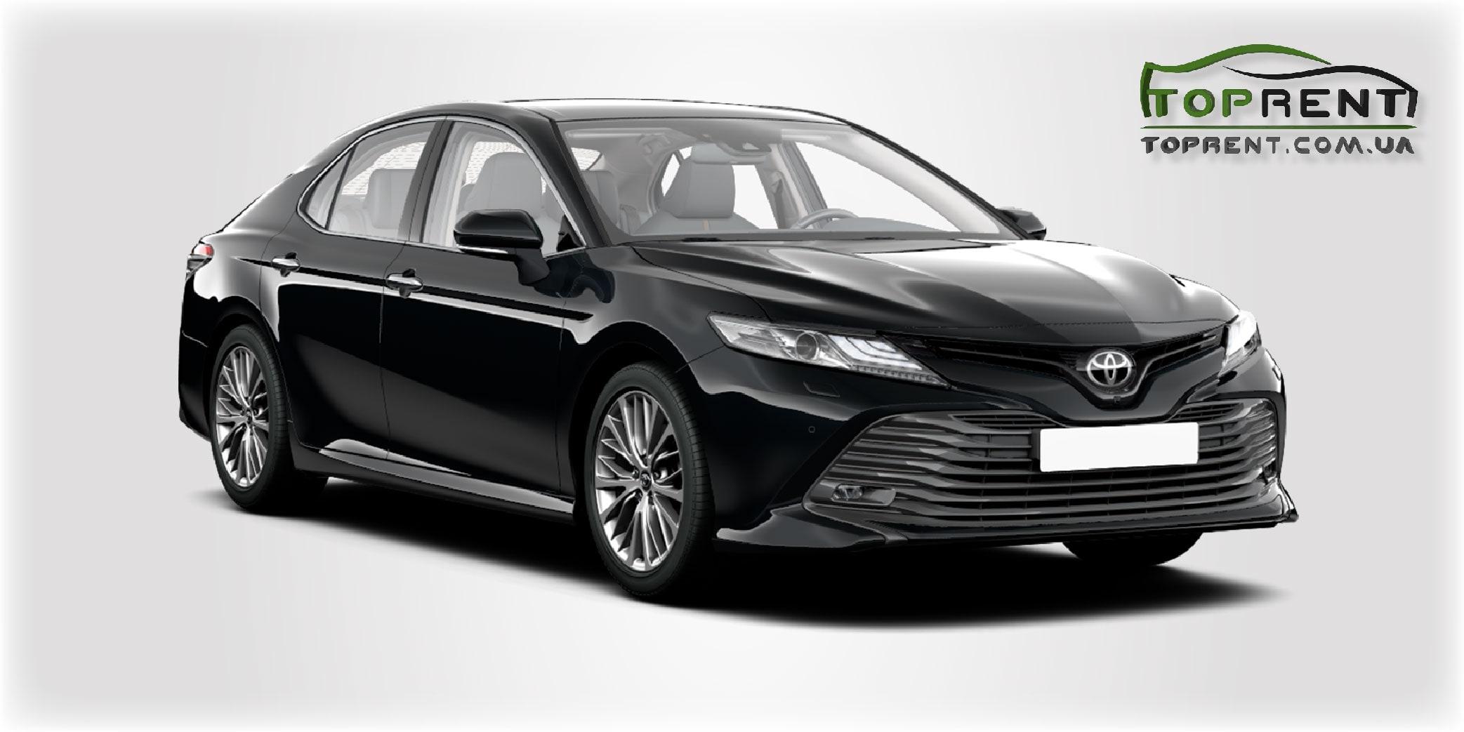 Toyota-Camry-70-2019-arenda-prokat-TopRent.com.ua