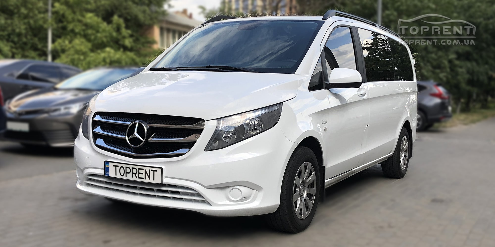 Mercedes-Beng-Vito-TOPrent.com.ua-2