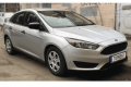 https://toprent.ua/ford-focus-2017-sedan