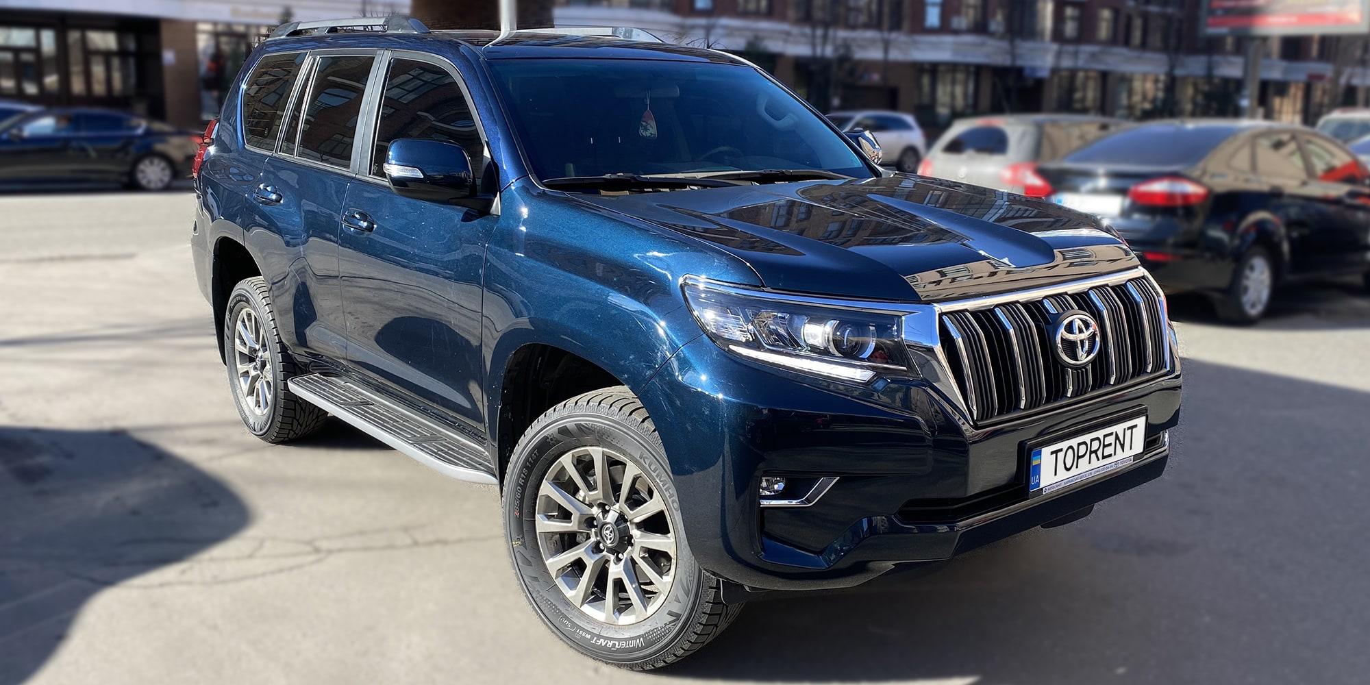 Toyota-Land-Cruiser-150-Prado-TopRent.UA-4