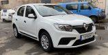 Прокат и аренда авто Renault Logan 2020 - фото 2 | TOPrent.ua