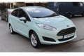 https://toprent.ua/ford-fiesta-sedan-climate