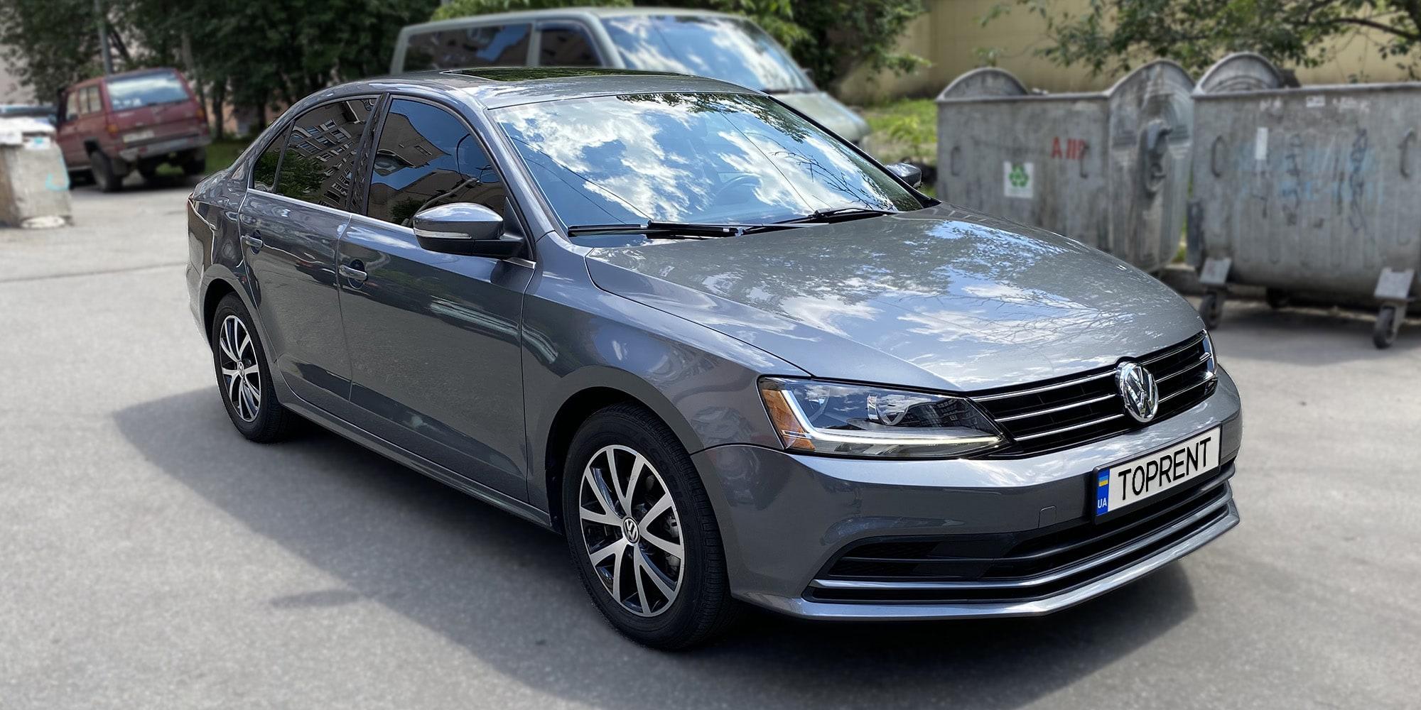 Volkswagen-Jetta-TopRent.UA-1