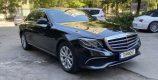 Rent a car Mercedes-Benz E-Class w213 - photo 2   TOPrent.ua