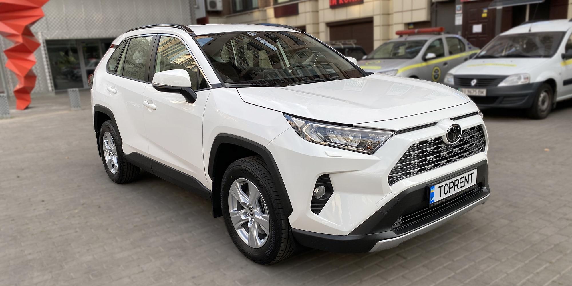 Toyota-RAV4-new-1