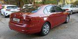 Rent a car Volkswagen Jetta - photo 8   TOPrent.ua