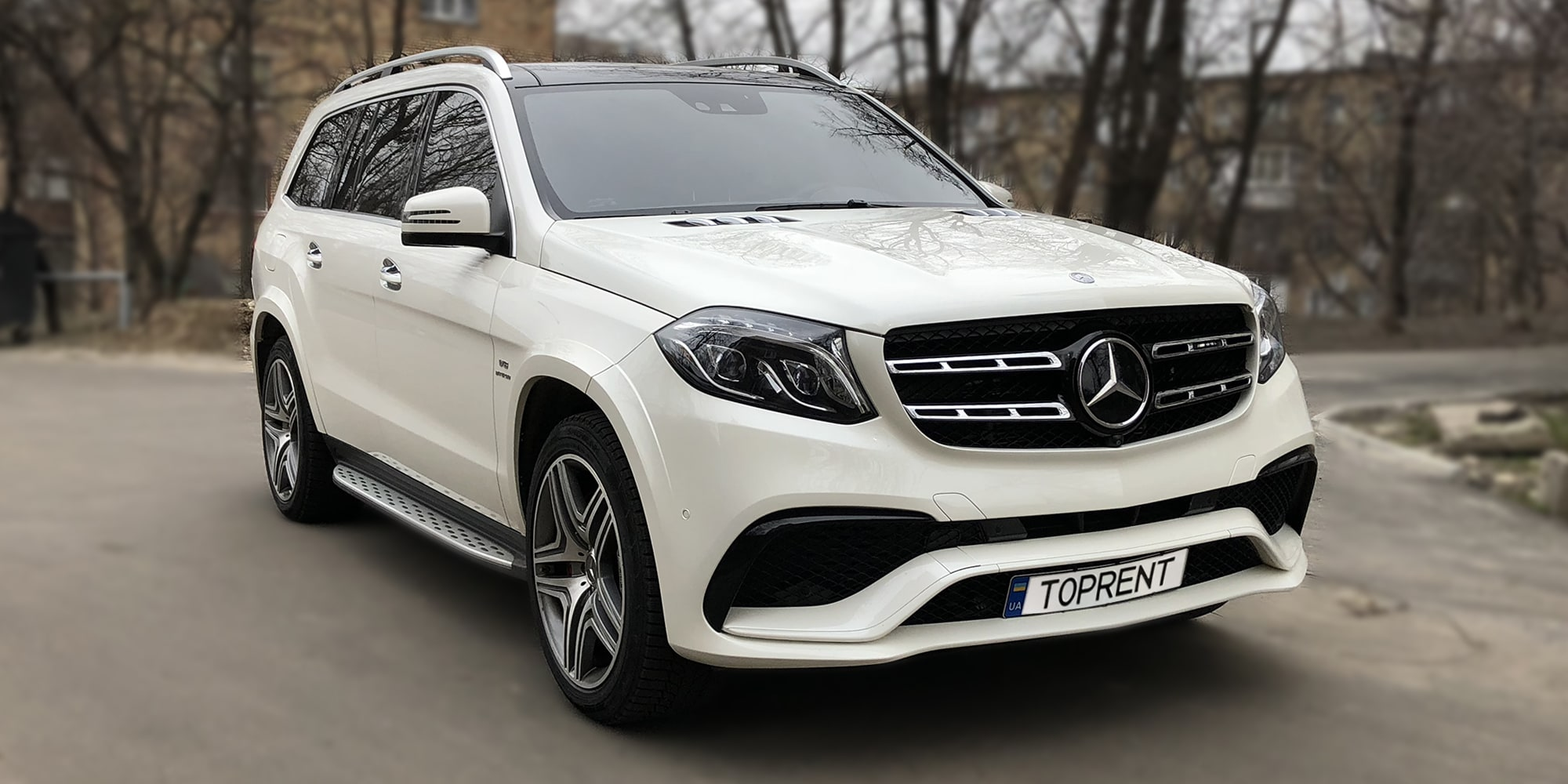 Mercedes-Benz-GLS-TopRent.UA-1