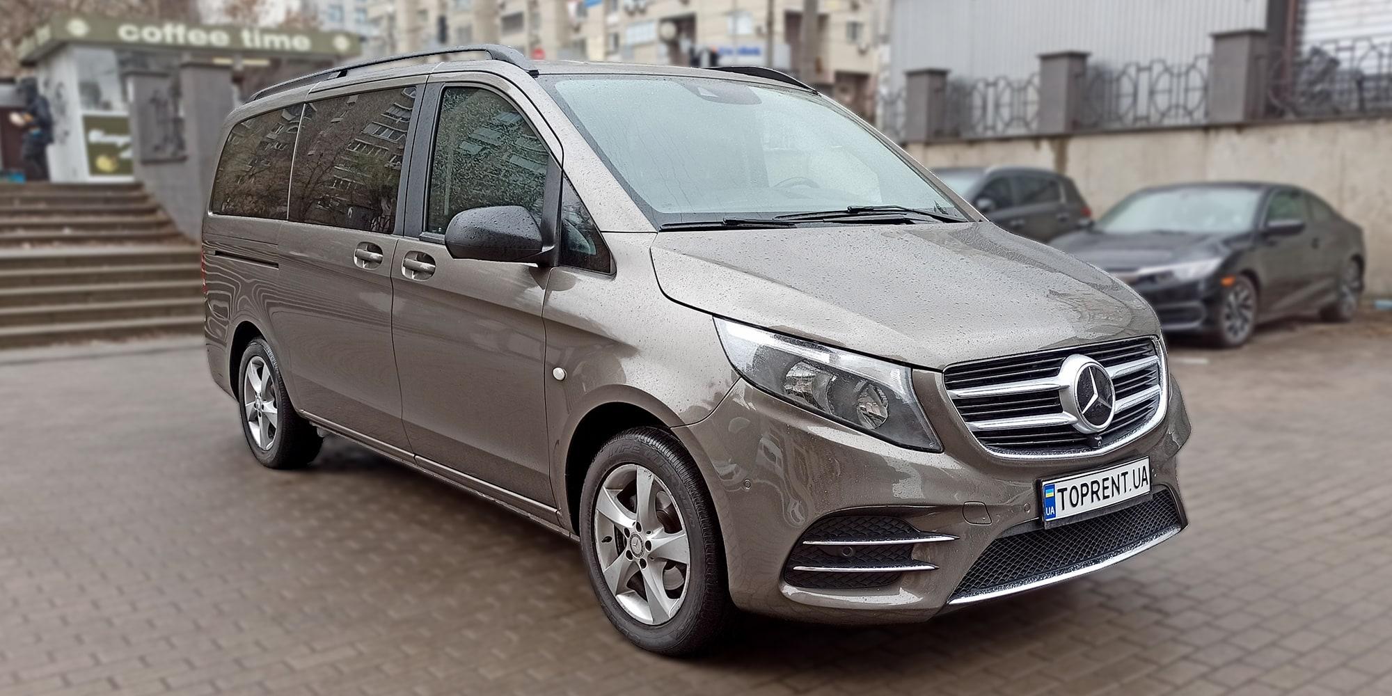 Mercedes-Benz-Metris-TopRent.UA-1
