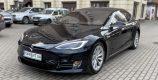 Прокат и аренда авто Tesla model S 75d - фото 4 | TOPrent.ua