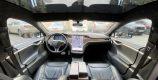 Прокат и аренда авто Tesla model S 75d - фото 8 | TOPrent.ua