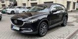 Прокат и аренда авто Mazda CX-5 Touring - фото 4 | TOPrent.ua