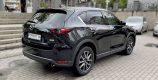 Прокат и аренда авто Mazda CX-5 Touring - фото 7 | TOPrent.ua