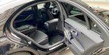 Rent a car Mercedes-Benz S-Class w223 2021 - photo 11 | TOPrent.ua