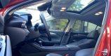 Rent a car Mazda 6 Touring 2019 - photo 9 | TOPrent.ua